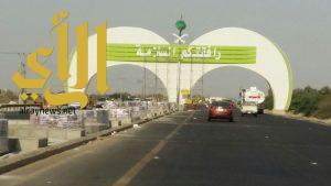 غياب وزارة التجارة والبلدية يشعل أسعار الخدمات والسلع في محافظة بيش