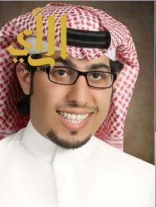 مرشحو اتحاد القدم على السعودية الرياضية