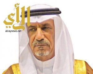 """""""آل عباس"""" : ظهور الموازنة بهذا الشكل الشفاف يبعث على الفخر بقدرتنا حكومة ومواطنين على تجاوز الأزمات"""