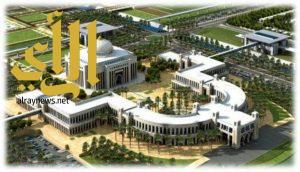 """""""مدينة الأحلام"""" .. تنطلق في 2020م وتحوي مستشفى نقاهة هو الأول من نوعه في المنطقة"""