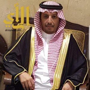 اليوسف : الملك سلمان بن عبدالعزيز … ملك دولة وقائد أمة