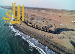 أمانة عسير تشارف على إنجاز مشاريع سياحية بتكلفة تجاوزت ٤٠٠ مليون ريال