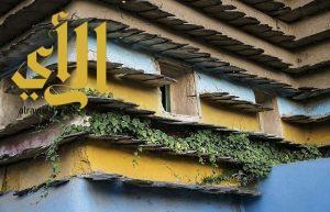 أمير عسير يعيد الحياة لقصر تراثي بقلب عاصمة السياحة العربية