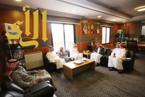 """STC راعي بلاتيني لإحتفالات أبها بـ """"عاصمة للسياحة العربية"""""""