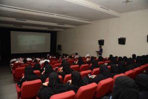 """جمعية الثقافة والفنون : 16 فعالية ضمن """"أبها عاصمة السياحة العربية"""""""
