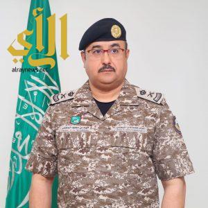 القوات الخاصة للأمن الدبلوماسي تتولى تنظيم وإدارة الحشود بتوسعة الحرم المكي الشريف