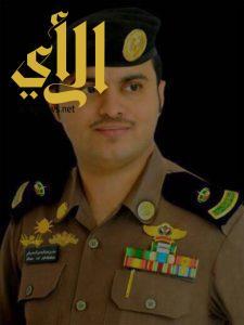 شرطة القصيم تطيح بآسيوي قتل مقيماً عربياً في مشاجرة شمال بريدة