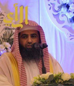 مشاريع جديدة وعقود تشغيل بأكثر من ٨٤ مليون بالشؤون الإسلامية بعسير