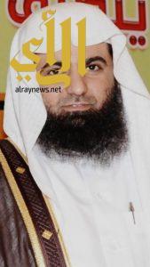 مدير الشؤون الإسلامية بعسير : إنجازات الملك سلمان سيوثقها التاريخ
