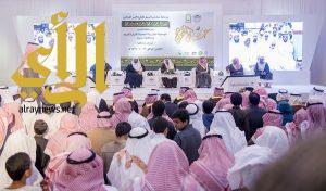 أمير القصيم : هذه الدولة المباركة حفظة القرآن الكريم في الصدور وبين السطور