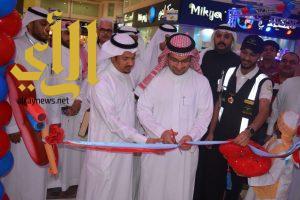 """صحة مكة تحتفل باليوم العالمي للكلي تحت شعار """"الكلى وصحة المرأه"""""""