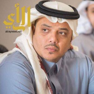 """مستشفيات منطقة الرياض تستقبل """"1368"""" حالة أزمة ربو بسبب الغبار"""