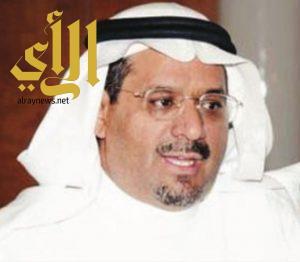 """تعيين المستشار """"العيدي"""" متحدثاً رسمياً لوزارة الشؤون الإسلامية"""
