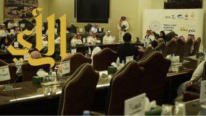 إمارة مكة تكشف تفاصيل المنتدى الاقتصادي..  بمشاركة 59 متحدثًا من داخل المملكة وخارجها