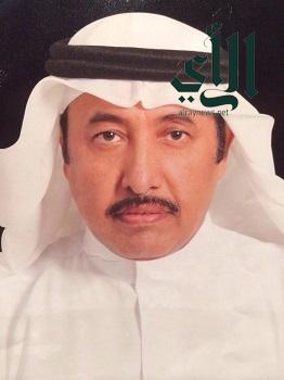 أحمد الحوت