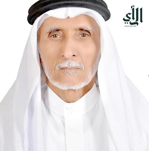 محمد بن علي آل كدم