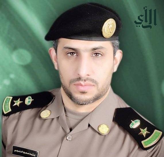 شرطة الجوف: إيقاف شخص ادعى أنه مستثنى من قرار منع التجول ...