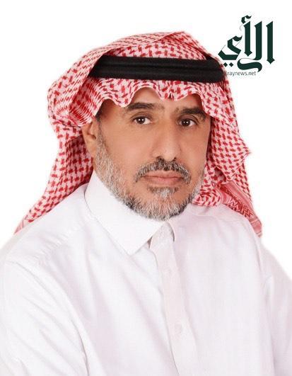 حسين الفهري