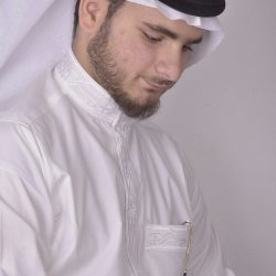 شخصية من طريب: مريع بن حمد أبودبيل