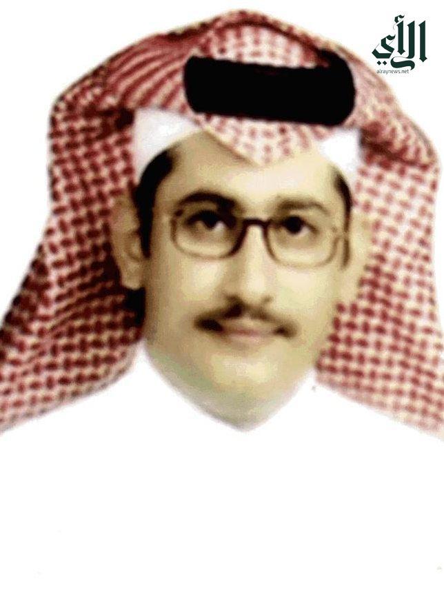 د. علي السنيدي