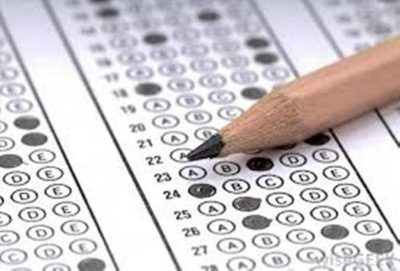 طلاب  ثالث ثانوي ما حدث للاختبار التحصيلي  ألغاء فرصة وليس تأجيل
