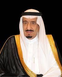 بأمر الملك حزمة من المبادرات الإضافية تمثّلت في دعم وإعفاء، وتعجيل سداد مستحقات القطاع الخاص.