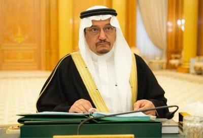 وزير التعليم يوجه بنقل جميع طلاب وطالبات التعليم العام للصفوف الدراسية التي تلي صفوفهم الحالية