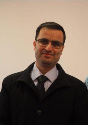 """في إتصال   مع """"الرأي"""" طبيب أردني في ألمانيا يقدم نصيحة في علاج كورونا"""