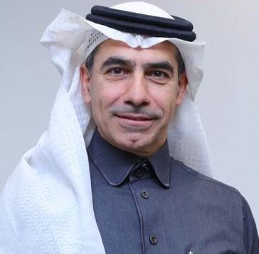 تكليف المهندس وليد أبو خالد رئيساً تنفيذياً للشركة السعودية للصناعات العسكرية