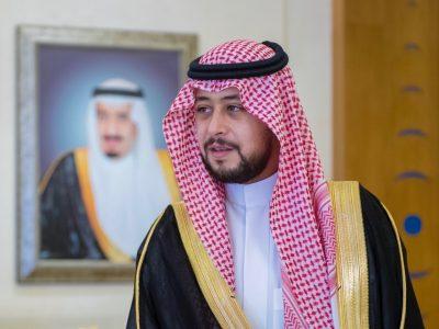 نائب أمير القصيم: الأمر الملكي الكريم يؤكد أن الاهتمام بالمواطن تجاوز سقف الرعاية الصحية