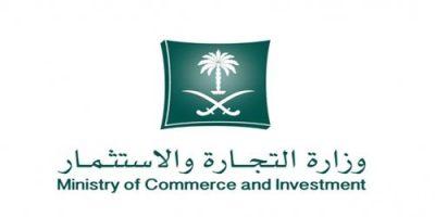 التجارة : أكثر من 72 ألف خدمة إلكترونية قدمت لقطاع الأعمال