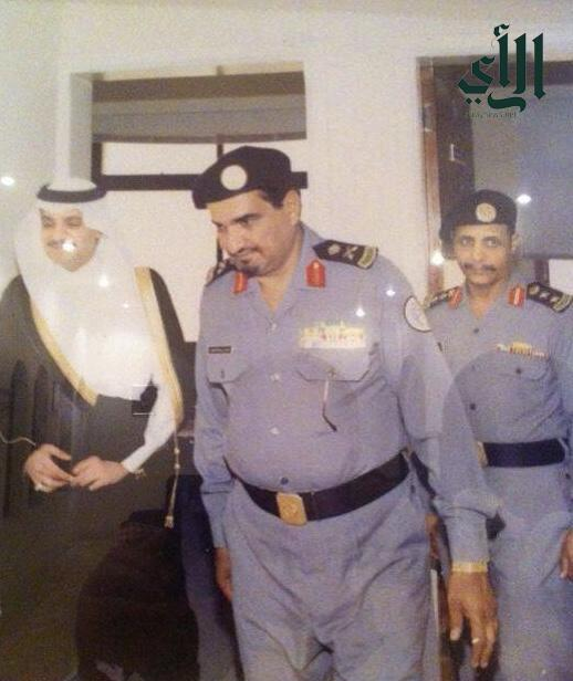 خراج منذ أصلي حزام بت مبارك بن سعد ال تركي القحطاني Cabuildingbridges Org