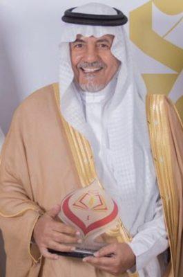 قصيدة مهداة للأستاذ محمد سعيّد الصنيج