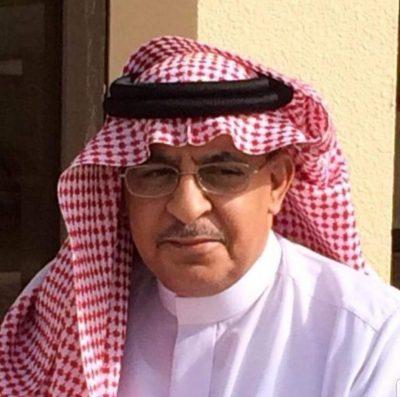 """قصيدة """"الوريدُ و أقربُ"""" للشاعر الكبير """"محمد جبر الحربي"""""""