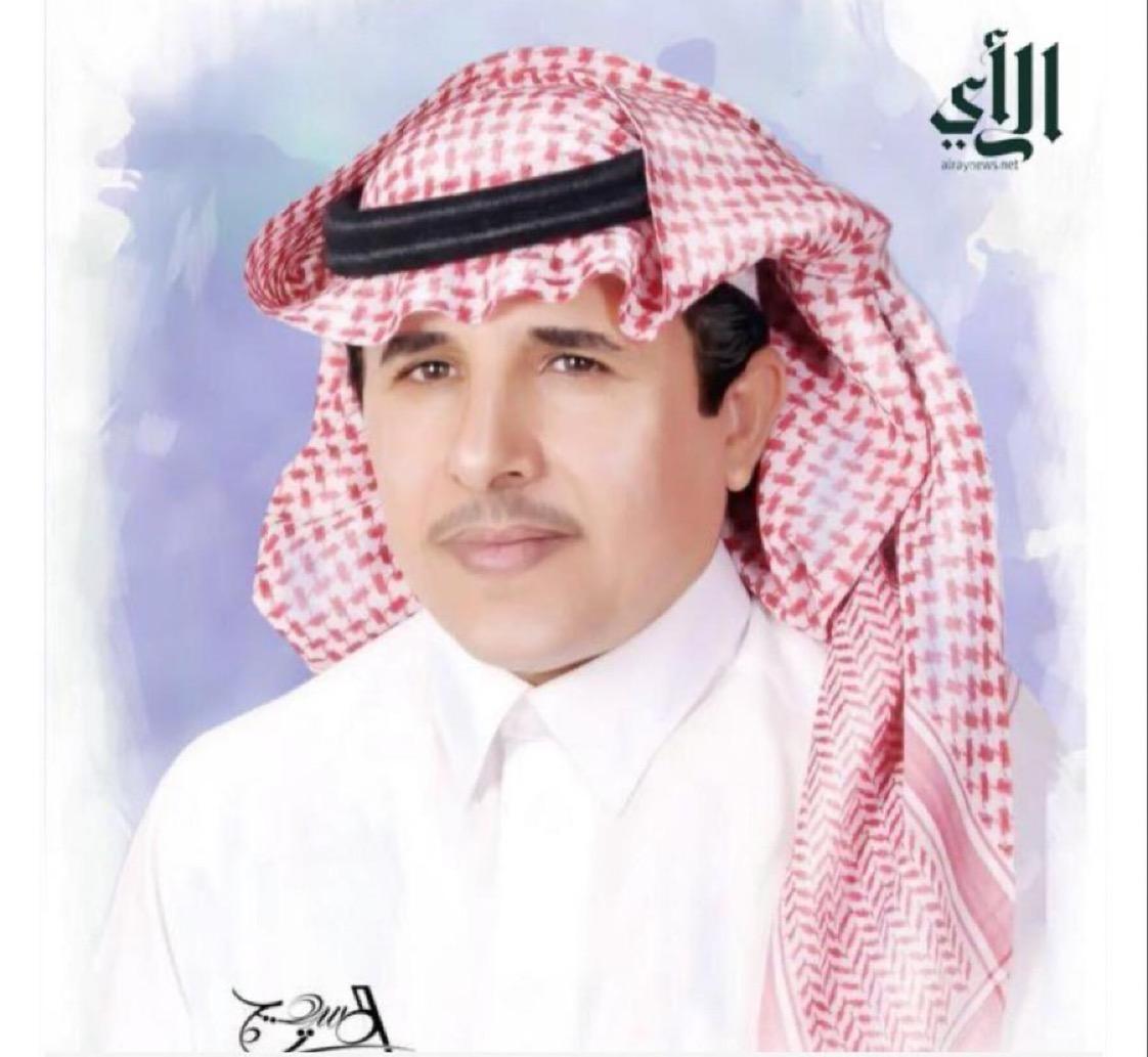 للتحالف العربي العظيم: إتفاق الرياض يتطلب قنص المخربين