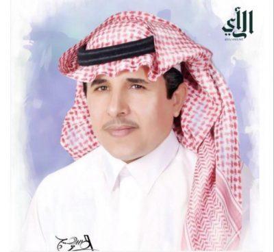 أنصفوا خالد المالك!