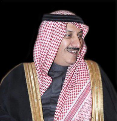 """""""وحدة البحث العلمي بكلية الآداب"""" في جامعة الملك سعود تنظم ندوة عن بعد بعنوان """"تأنيس الغريب"""""""