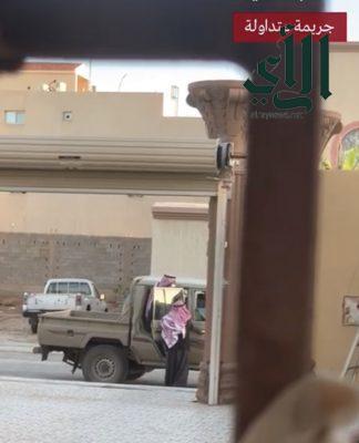 شرطة القصيم : القبض على 12 من مخالفي الإقامة والعمل وأمن الحدود مارسوا النصب والاحتيال