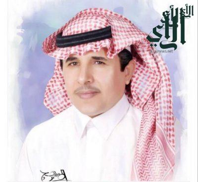 هل يتغير الموقف السعودي من اليمن؟