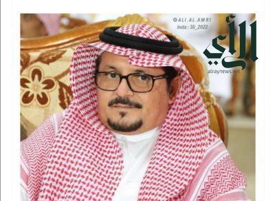 الأستاذ صديق محمد ضاوي إلى المرتبه الحادية عشر ببلدية #المجاردة