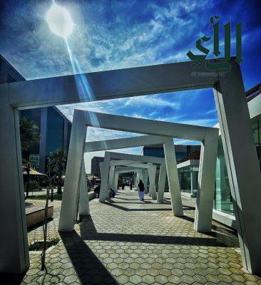 """"""" مدينة #الملك_سعود الطبية"""" : معاينة 2500 طفل يعانون من الأمراض النادرة"""