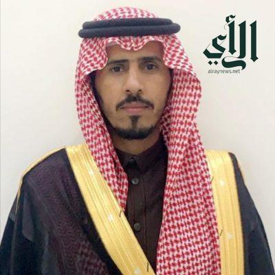 بقرار من #أمير_عسير … محمد بن غيدان القحطاني رئيسا لمركز #الثويله