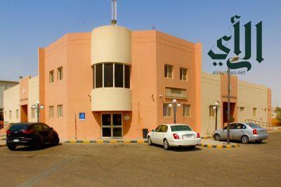 """ثلاث من عيادات """"تطمن"""" في #الأحساء تقدم خدماتها لاكثر من 120 الف مستفيد"""