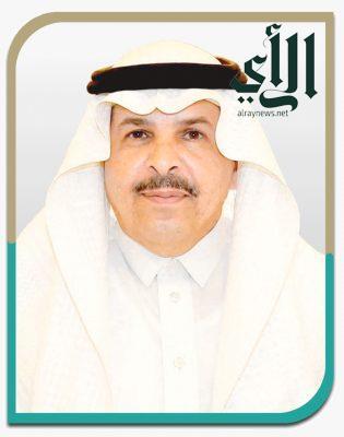 #تعليم_الرياض ينفذ برنامج الفحص الطبي الاستكشافي لطلاب وطالبات المرحلة الابتدائية