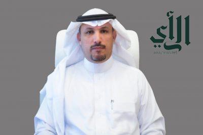 فعاليات وورش عمل نظمتها جامعة الملك فيصل احتفاء بأسبوع الموهبة الخليجي 2021