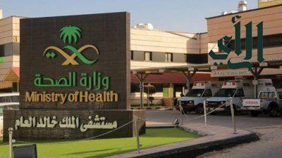 جراحة ناجحة في مستشفى الملك خالد بحفر الباطن لمصاب في العمود الفقري