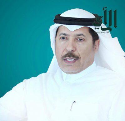 رئيس جامعة #جازان يهنئ #القيادة بحلول شهر #رمضان المبارك