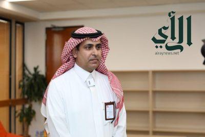 العتيبي : التعليم له الأولوية لمستقبل رؤية #المملكة 2030