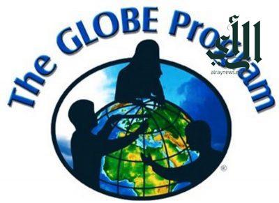 #ناسا تعلن فوز طالبتين من #تعليم_الرياض وسبع مدارس في برنامج جلوب البيئي
