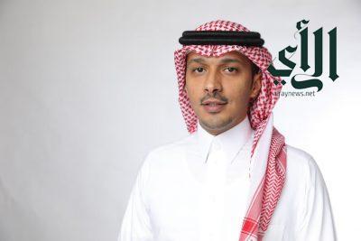 """""""علي الصقري"""": محمد بن سلمان مهندس مستقبل المملكة المشرق الزاهر"""